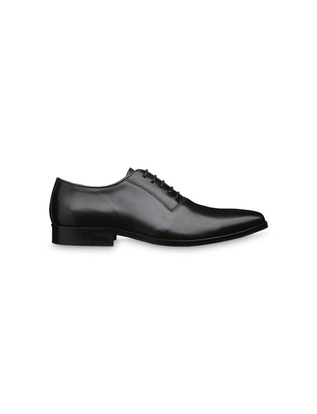 N David Black Dress Shoe