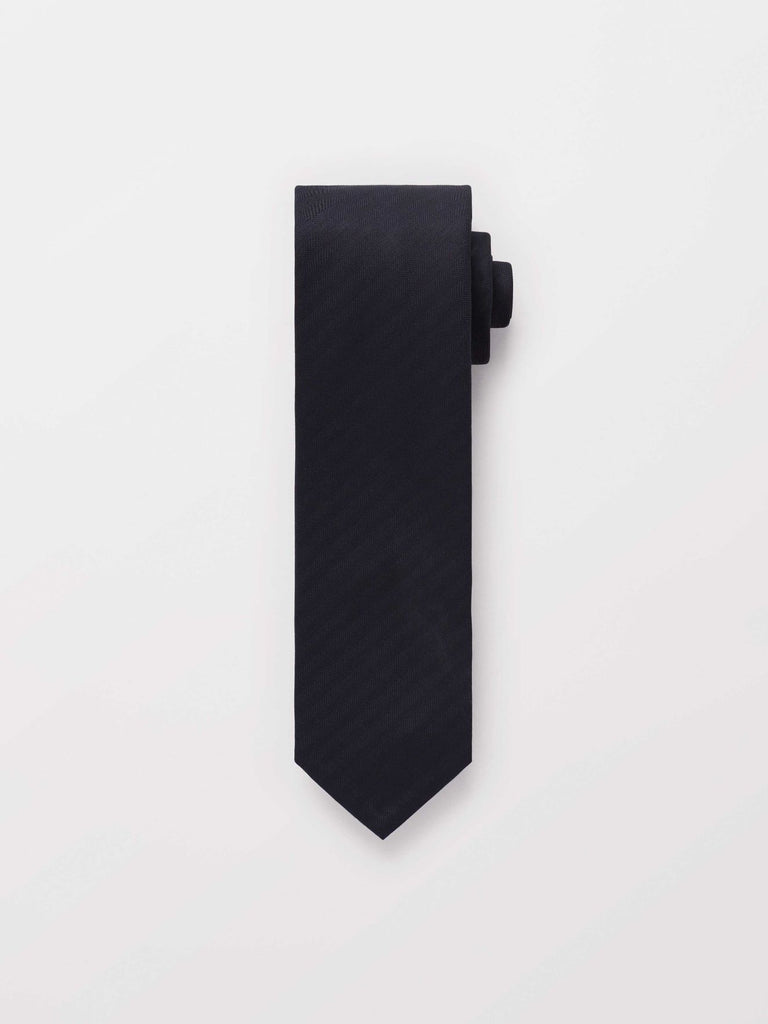 Triss Tie - Tiger of Sweden Montreal - Online Shop