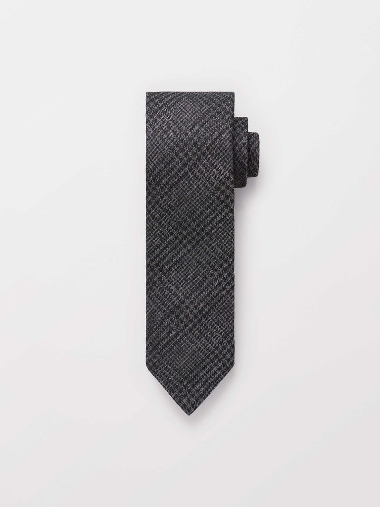 Tornan Tie - Tiger of Sweden Montreal - Online Shop