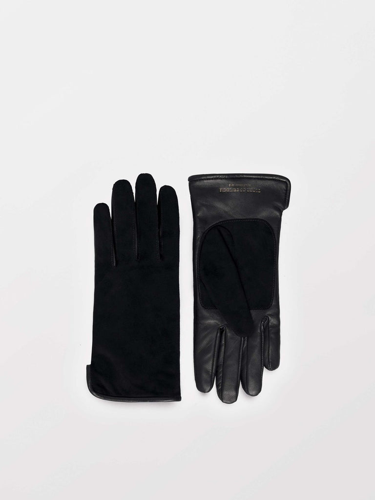 GILA GLOVES