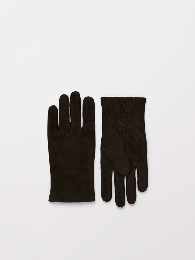 Gandaluss Gloves