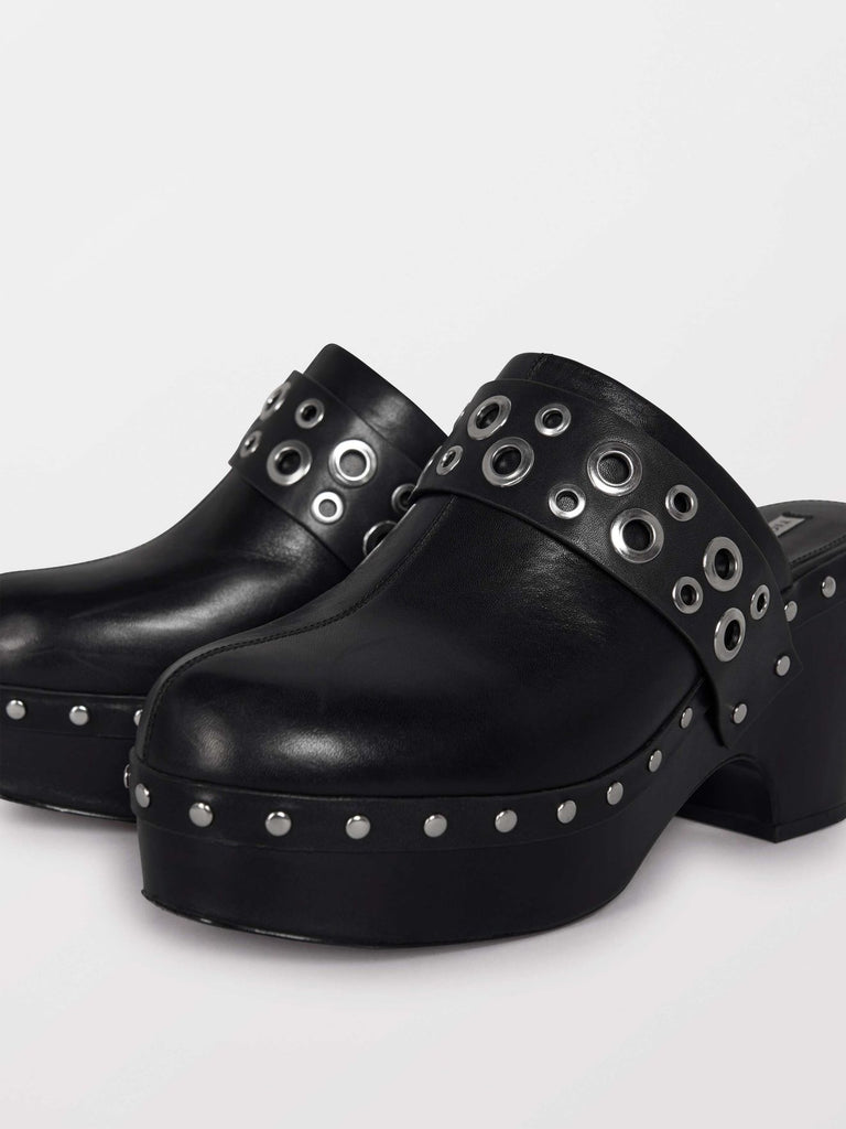 Snoccoli Shoes