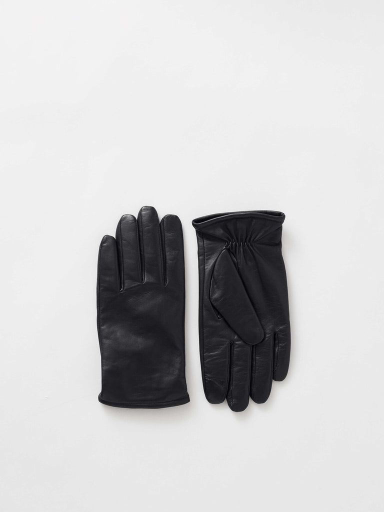 GARVEN GLOVES