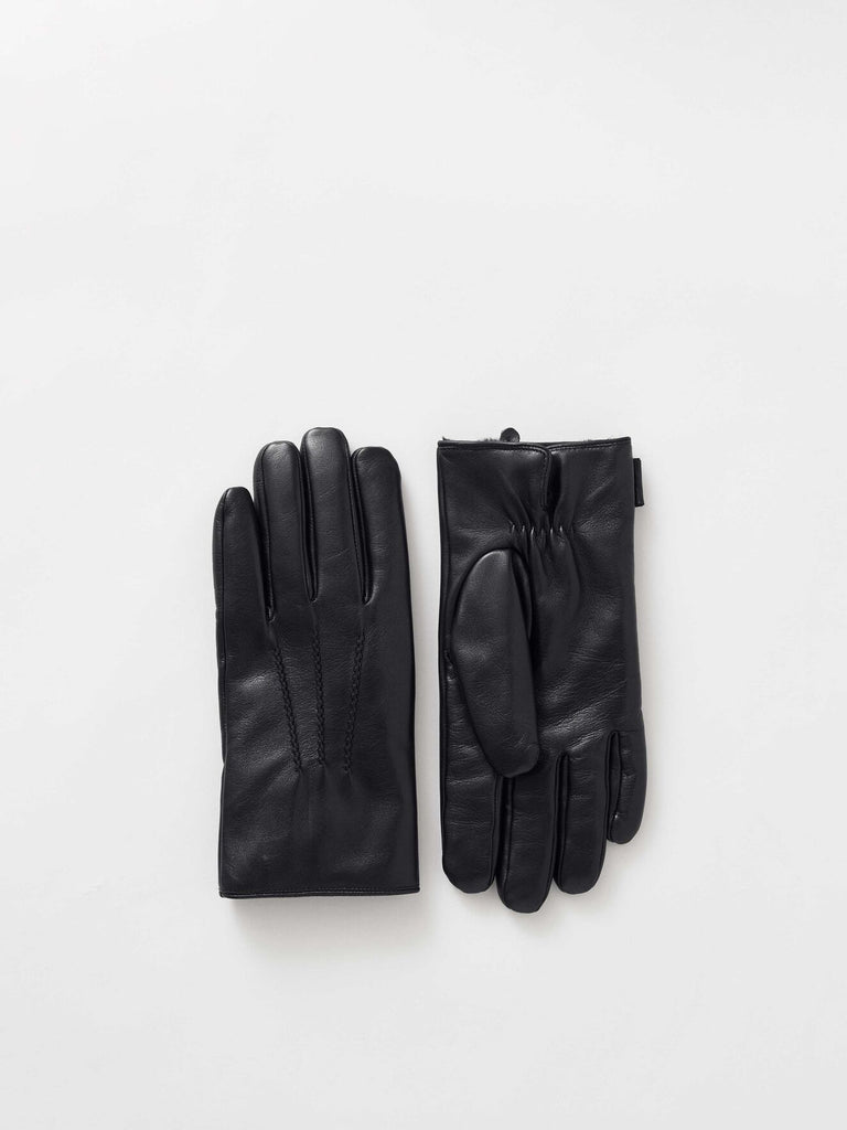 GERON GLOVES