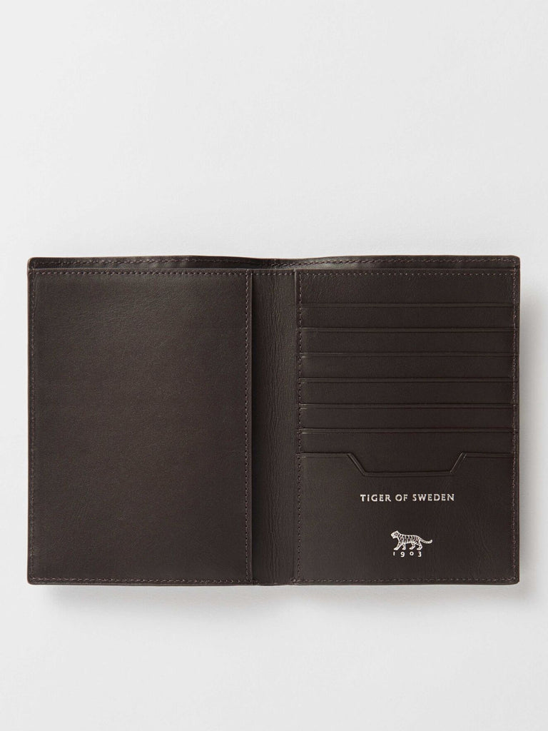 RICORDA C PASSPORT HOLDER