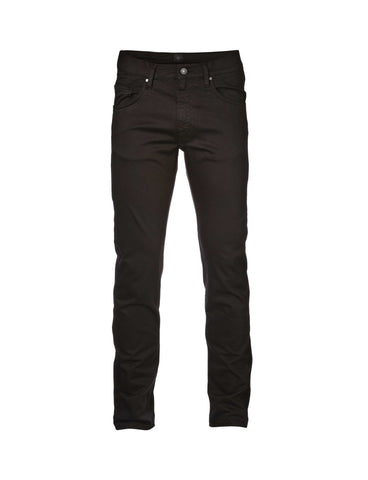Iggy Jeans Black Tiger Of Sweden