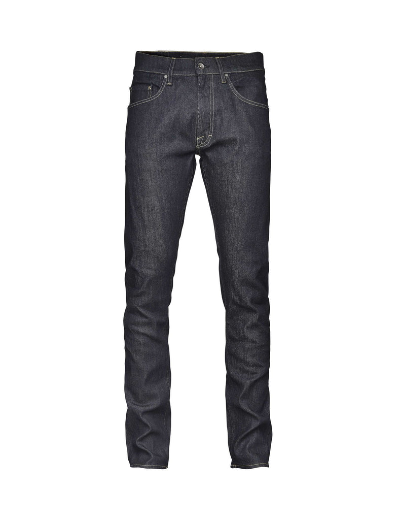 Pistolero Midnight Blue Jeans - Tiger of Sweden Montreal - Online Shop