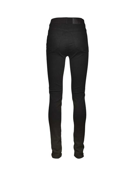 KELLY JEANS BLACK SPECIAL ORDER