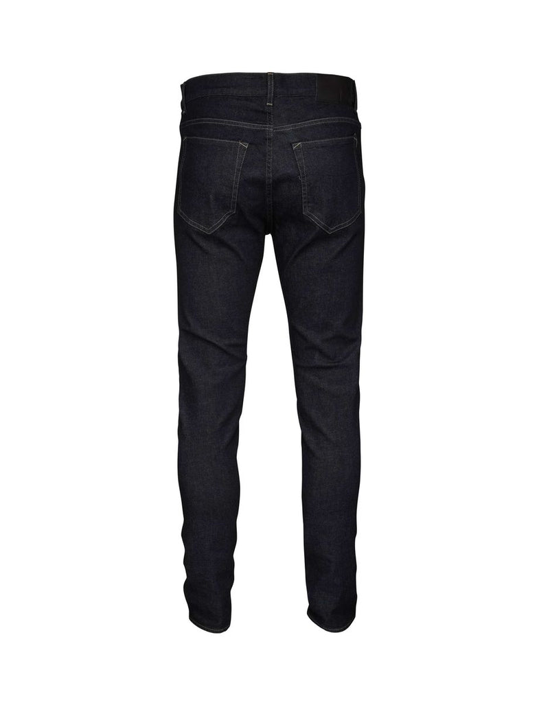 EVOLVE ROYAL BLUE JEANS - Tiger of Sweden Montreal - Online Shop