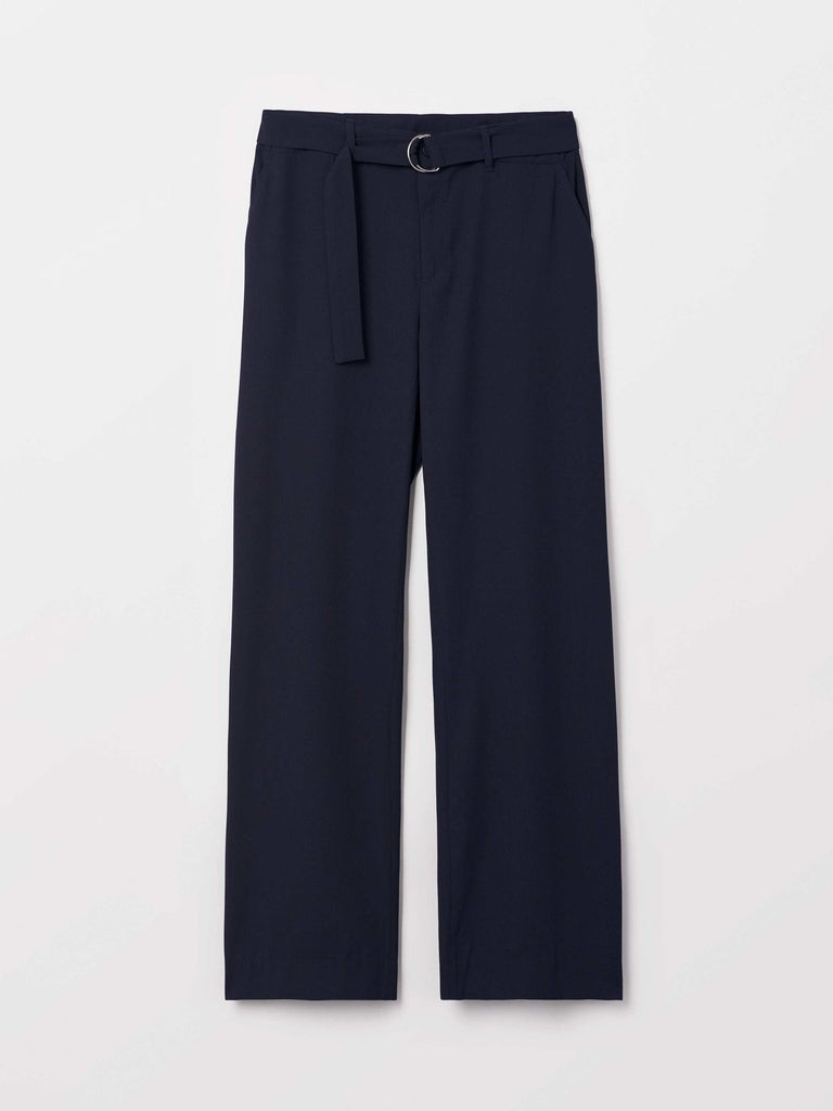 Bice Trousers