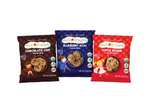 best healthy snacks, organic snacks for kids, plant based snacks, vegan snacks, peanut and tree nut free snacks, nut free snacks, vegan snacks, female founders, women owned brands