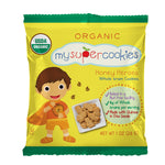 Healthy snacks, vegan snacks, organic snacks.  Snacks  for kids, toddlers and babies.  Organic, peanut and tree nut free, whole grain cookies.  Perfect for snack time and on the go.  Healthy animal cracker and graham cracker alternative.