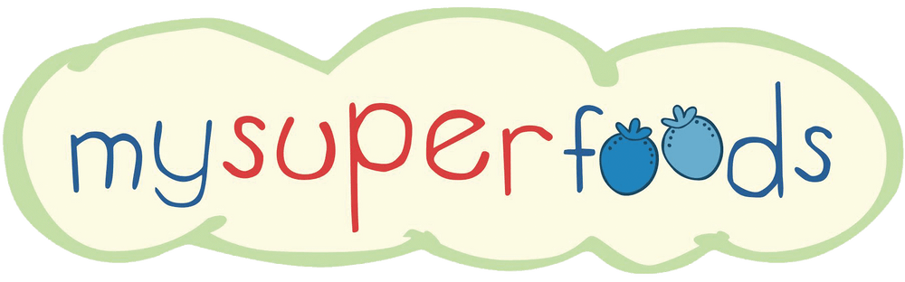 MySuperFoods Gift Card