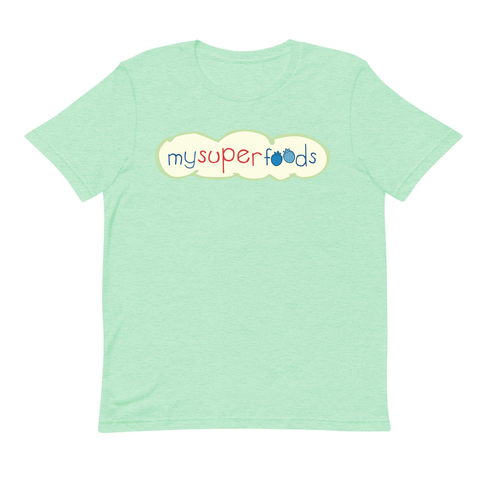 100% cotton youth tshirt, superkid shirt