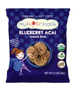 Healthy snacks, vegan snacks, organic snacks.  Snacks for kids, toddlers and babies.  Organic, peanut and tree nut free, whole grain soft granola bar bite.  Perfect for snack time and on the go.  Zbar, thats it.