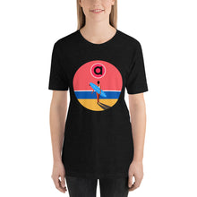 Load image into Gallery viewer, Surfer Club T-Shirt