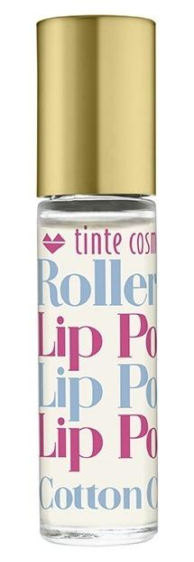 Tester - Cotton Candy Rollerball Lip Potion