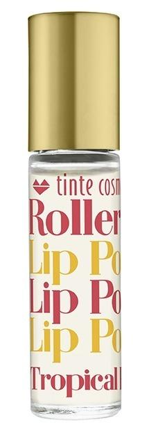 Tropical Punch Rollerball Lip Potion