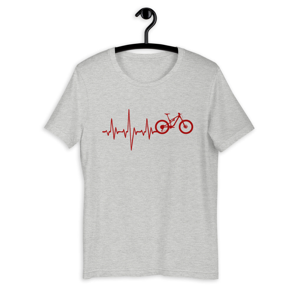 My Beating MTB Heart [Tee]