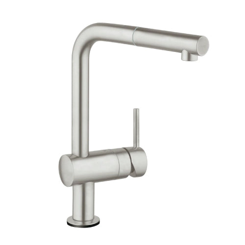 GROHE MINTA TOUCH L-TUT