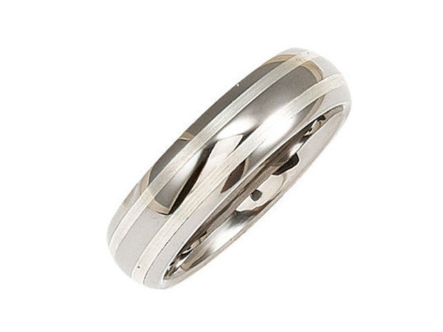 Tungsten Men Bands