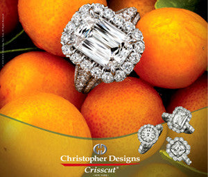 Christopher Designs Rings Jewelry online sale Hawaii