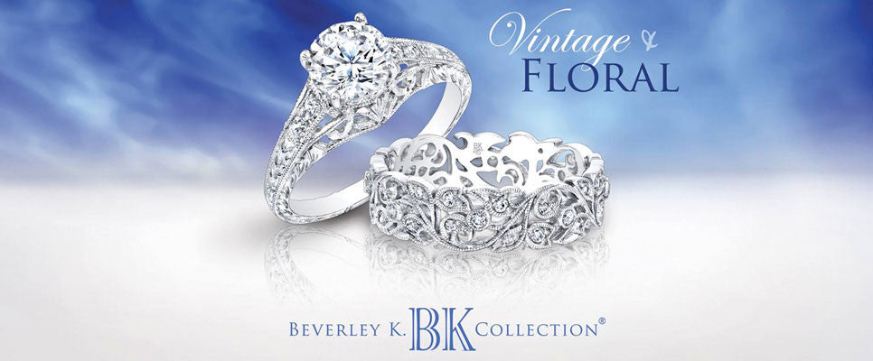 Beverley K Ring Collection Hawaii online sale