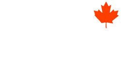 Skinz Protective Gear Canada