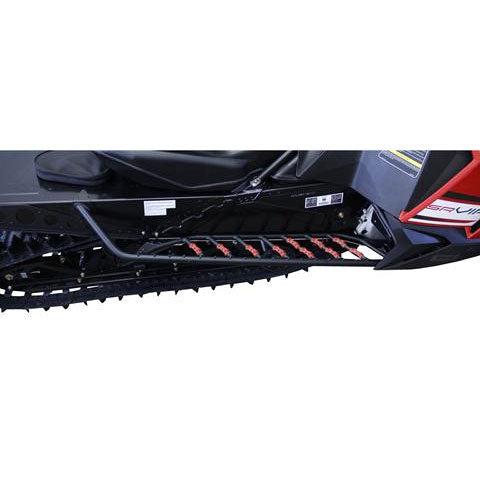AirFrame Running Boards (Arctic Cat)