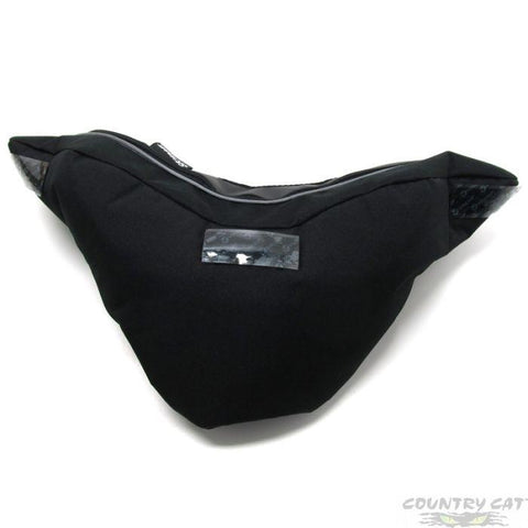 Windshield Pack (Arctic Cat)