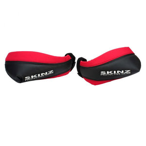 Heat Loc Hand Guards - Pro Series