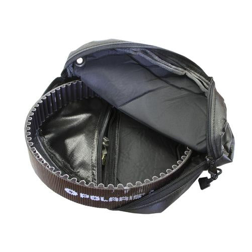 Under Hood Belt Drive Storage Bag (Polaris)