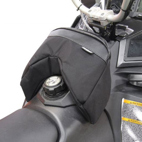 Tank Bag (Polaris)