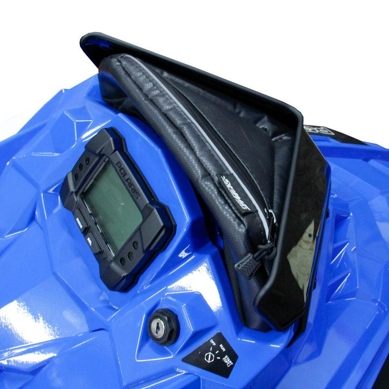 Windshield Pack (Polaris)