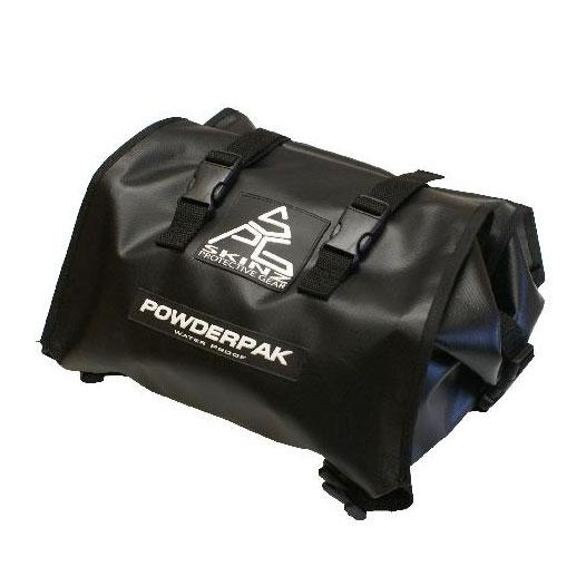 Skinz Waterproof Tunnel Pack