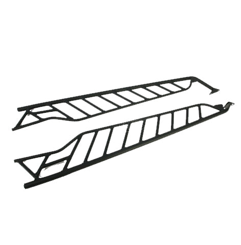 AirFrame Running Boards (Ski-Doo)