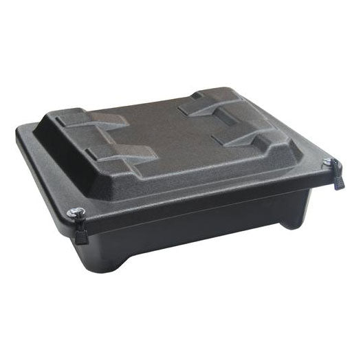 Black Box Tunnel Storage Box (Universal)