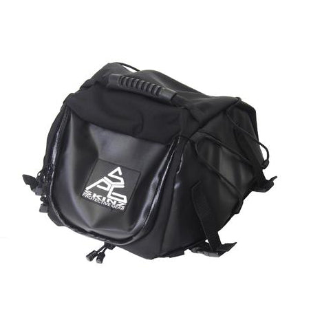 Tunnel Pack (Universal)