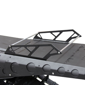 Universal AirFrame Tunnel Rack