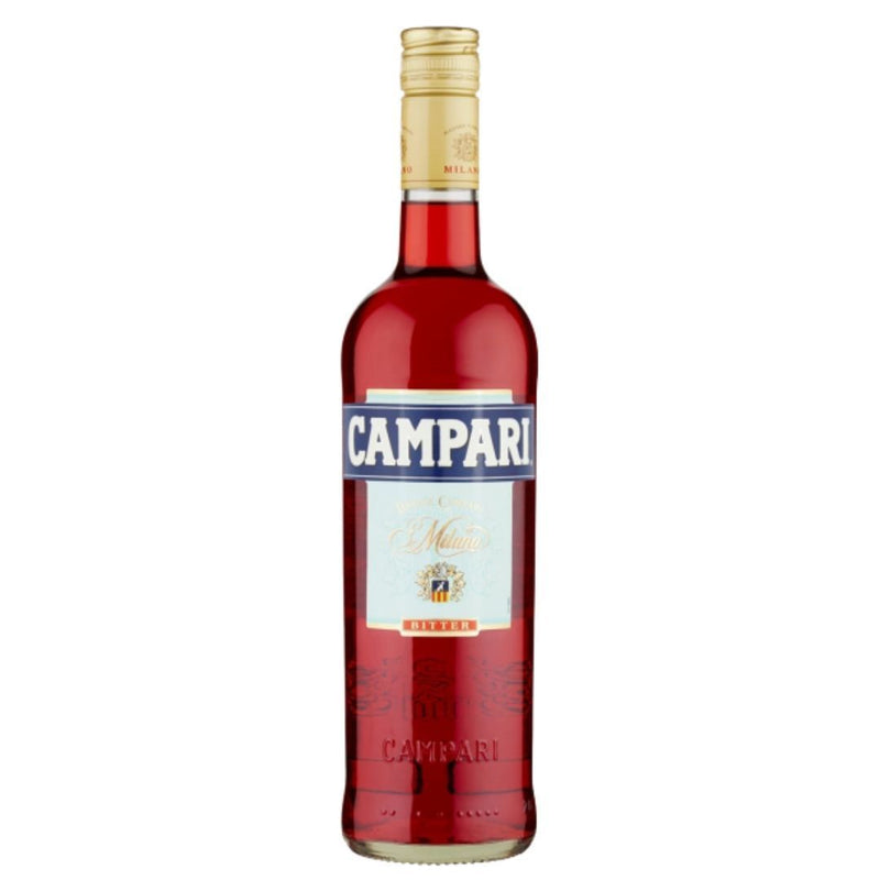 Bitter Campari 100cl (5105146331271)