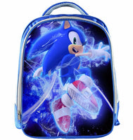 13 Inches Backpacks For Childrens-thumbnail
