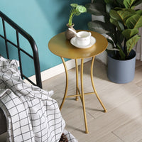Nordic Small Coffee Table   For Modern Home Living-thumbnail