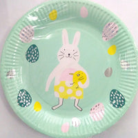 Disposable Tableware Party Decors-thumbnail