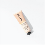 Load image into Gallery viewer, BKIND Hand Balm Rose and Geranium