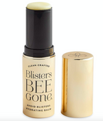 Load image into Gallery viewer, Baublerella Blisters Bee Gone Hydrating Balm