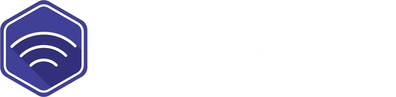 Advantage Network Solutions