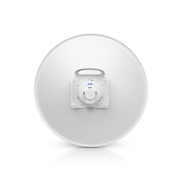 Ubiquiti airMAX PowerBeam AC 2.4 GHz, 400 mm Bridge