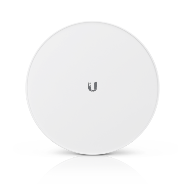 Ubiquiti airMAX PowerBeam AC 5 GHz ISO Gen 2 Bridge