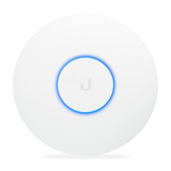 Ubiquiti UniFi PRO Access point