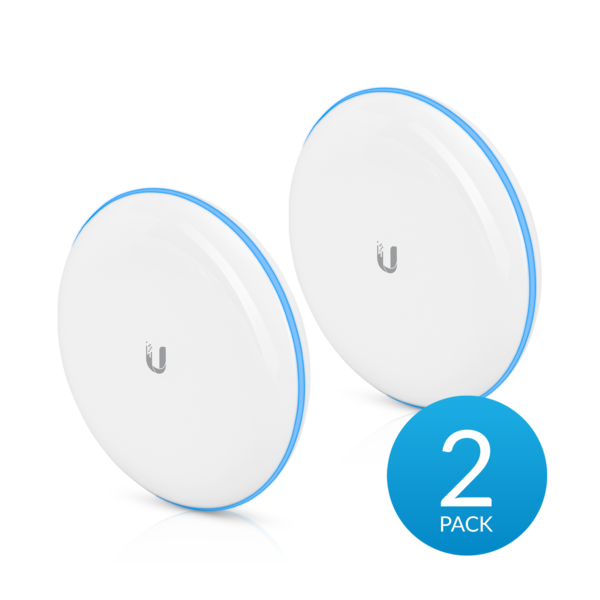 Ubiquiti UniFi Building-to-Building Bridge